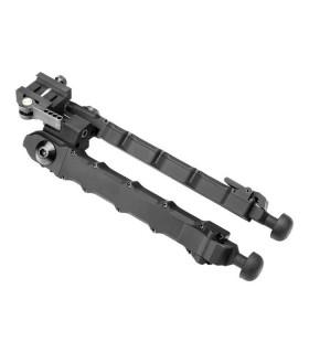 LOBO - 2 Bipode para armas de aire comprimido