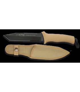Duna tactical knives