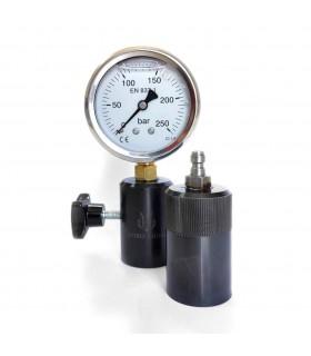 LOBO AirGuns regulator adjustment tool