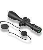 Visores Nikko Stirling