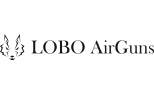 LOBO AirGuns